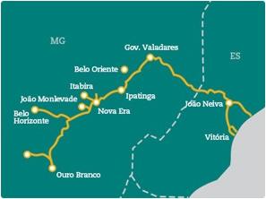Br brasil na estrada brasileira brasileirinha 10